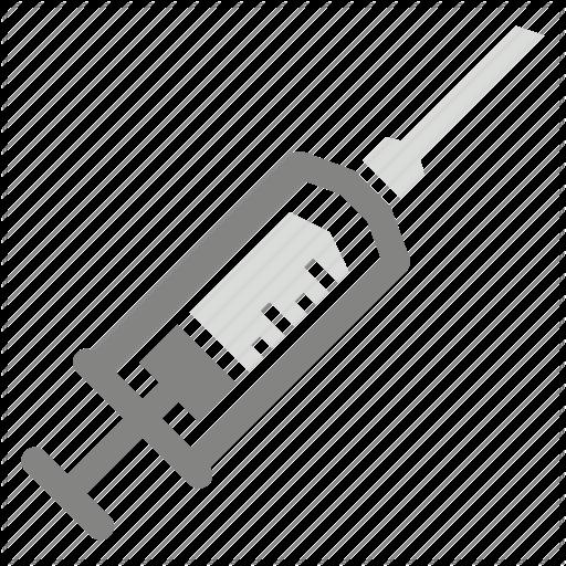 vaccine copy